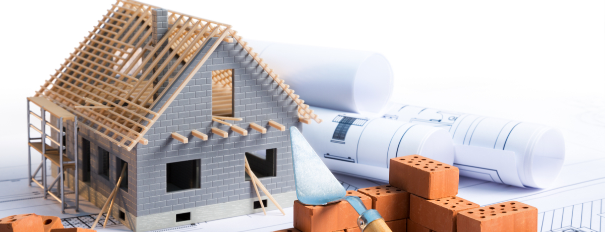 Preparing for Future Efficiency in New Home Construction